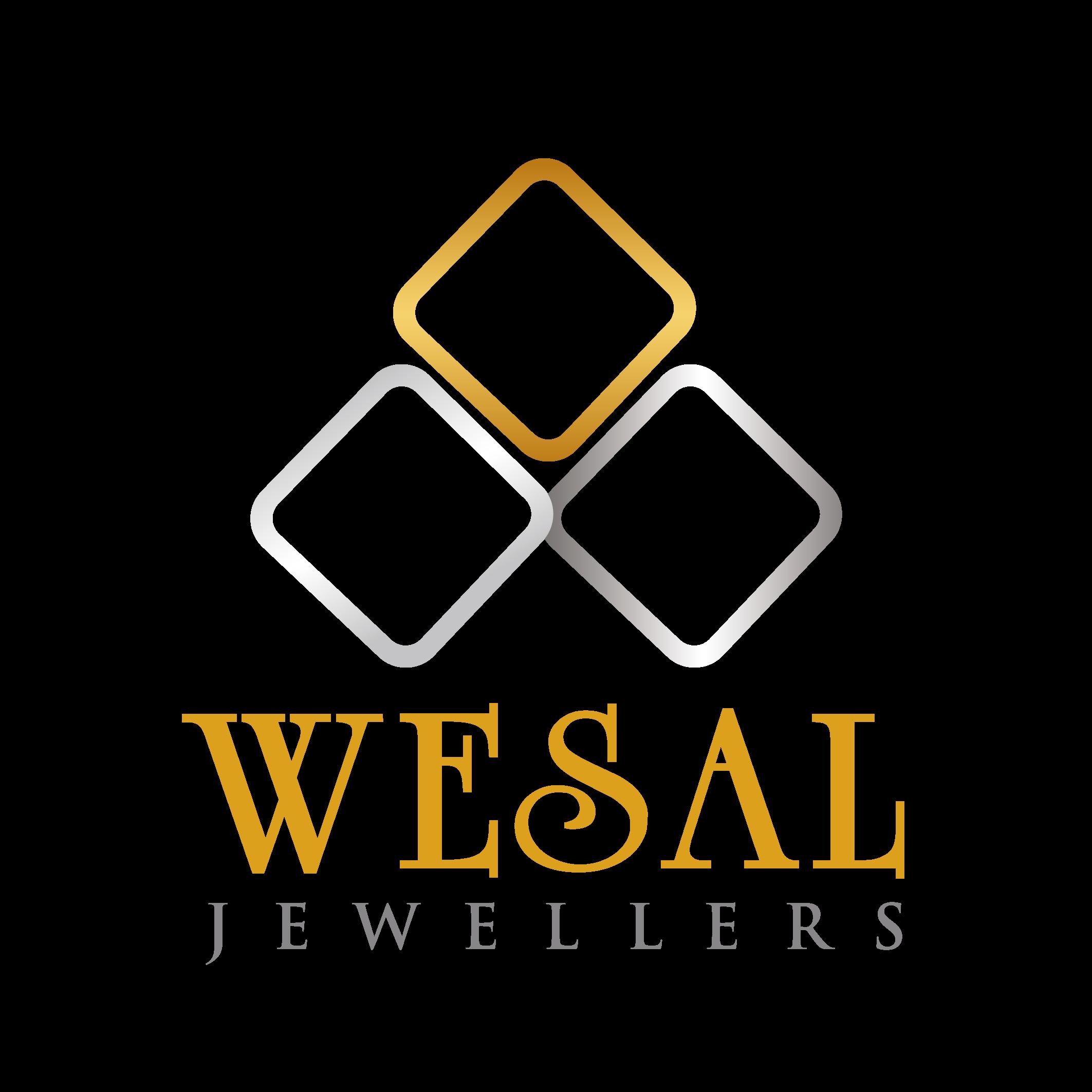 Wesal Jewellers